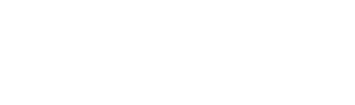 Check availability | Hotel Taormina | Holidays in Sicily | Hotel 4 Star | Boutique Hotel Taormina