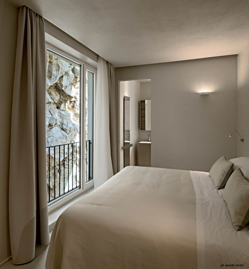 Rock suites apartment | Appartamenti a Taormina | Vacanze in Sicilia | Hotel 4 stelle | Boutique Hotel Taormina